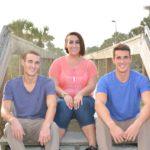 Gainesville Family Portraits