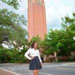 Photographer Gainesville