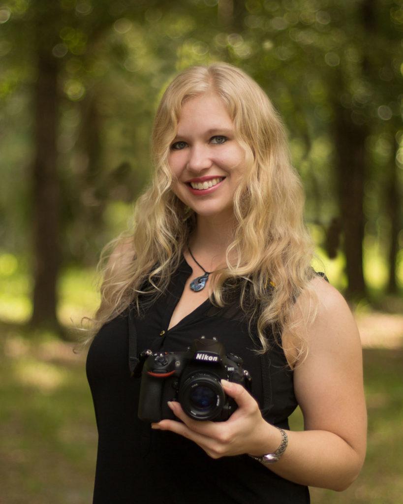 Prost Photographer